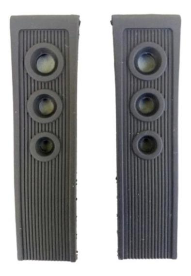 Pulseira Breitling Borracha Silicone 22-20 201s