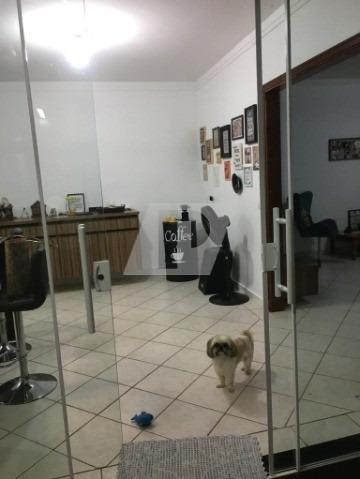 Imagem 1 de 16 de Chacara Em Condominio  - 3 Quartos - 3 Banheiros - Sala - Cozinha Planejada - Area Gourmet Com Churrasqueira, Fogão A Lenha E Forno De Pizza -  Piscin - Ch00092 - 68088440