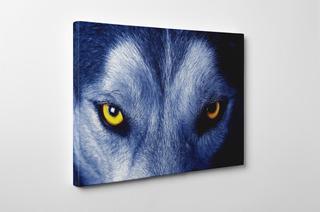 Cuadro Canvas 90x60cm Calidad Fotográfica