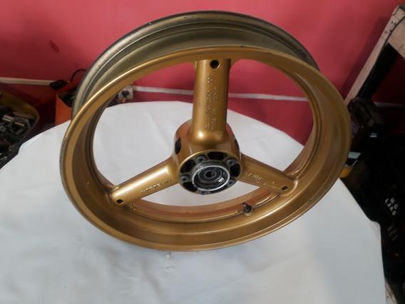 Roda Dianteira Suzuki Gsx 750 F
