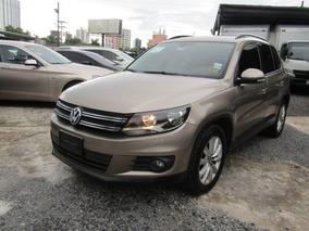Volkswagen Tiguan 2013 $ 10599