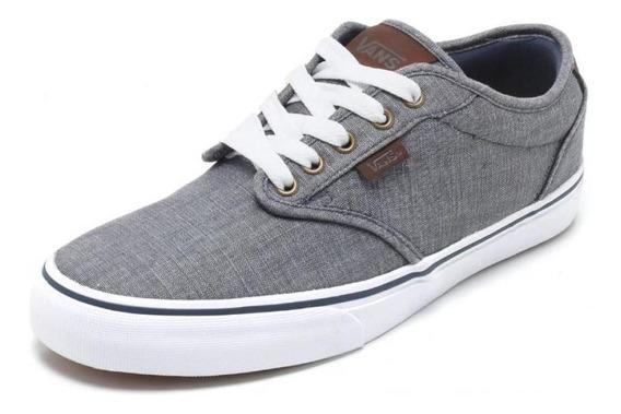 Sapatos Tênis Vans em Blumenau com o Melhores Preços no