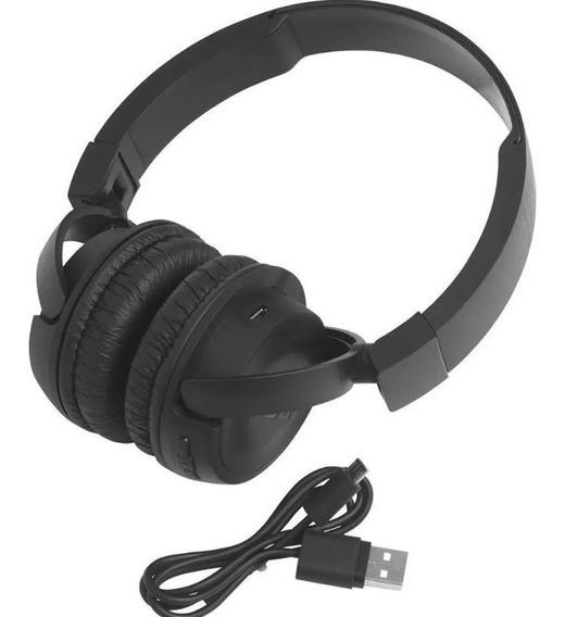 Fone Ouvido Bluetooth Jbl 450bt Original Usado - Top