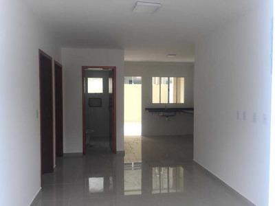 apartamento A Venda Plano Minha Casa Minha Vida Em Bragança Paulista Sp - 1283