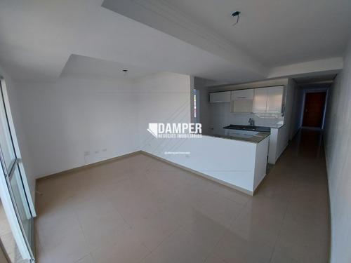 Apartamento Sem Condominio - Bairro Guapituba Mauá - 266