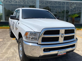 Dodge Ram Pick-up Slt