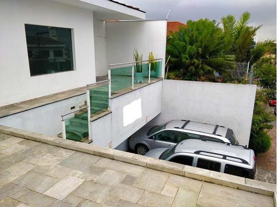 Casa Em Vila Romana, São Paulo/sp De 200m² Para Locação R$ 5.800,00/mes - Ca317372