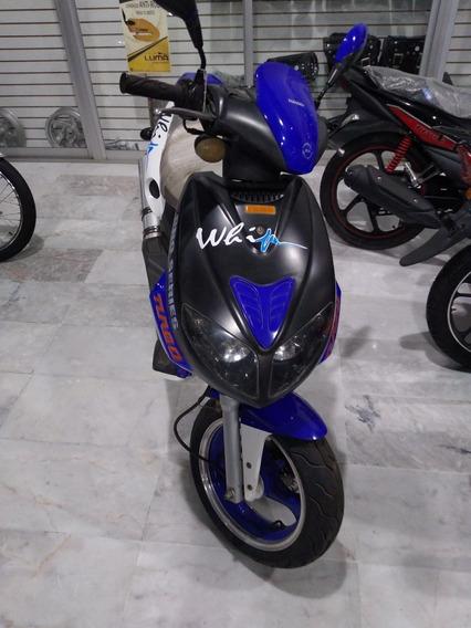 Whip Tk150 T-10