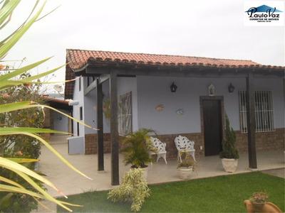 Casa Mais Anexo Araruama Rj Parque Hotel 3 Quartos Piscina