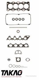 Jogo Junta Superior Audi A3/ A4/ Volks Golf/ Passat Aspirado