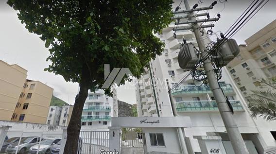 Rua Eulina Ribeiro, Engenho De Dentro, Rio De Janeiro - 536960
