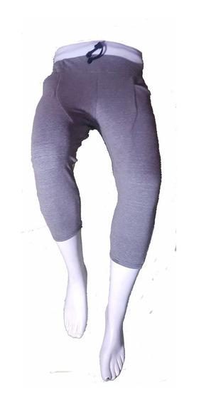 3/4 Mayoreo Capri Pants Skinny 12 Píezas Envio Gratis