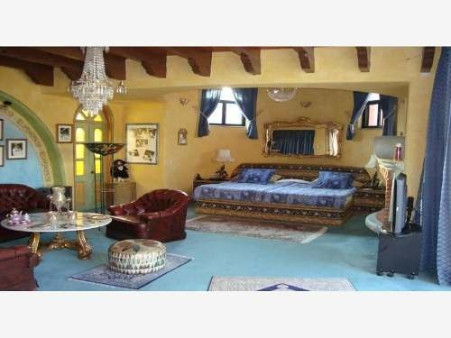 Casa En Venta En Balvanera Polo & Country Cllub