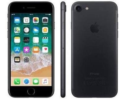 Assistência iPhone 7