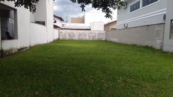 Terreno Em Campos Do Conde Ii, Tremembé/sp De 0m² À Venda Por R$ 188.000,00 - Te434796