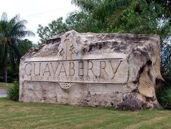 Solar De 780.64mts. Proyecto Guavaberry En Juan Dolio.-