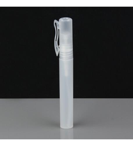 Imagen 1 de 6 de Envase 10 Ml Atomizador,/spray Souvenirs X 60