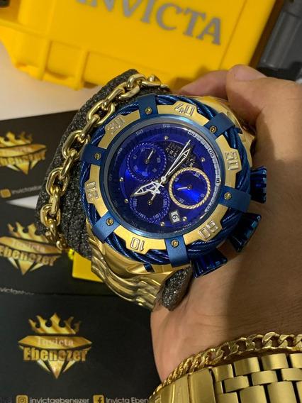 Relógio Invicta Thunderbolt Original