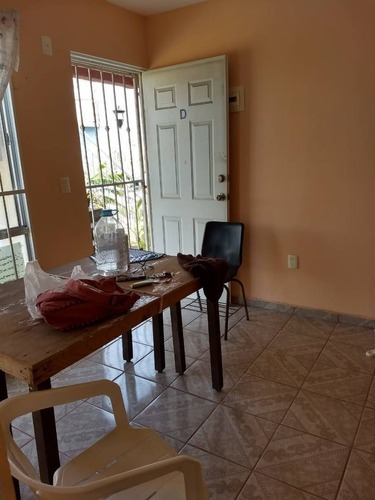 Estudio En Renta Prolongación Alvarado, Hacienda De Sotavento