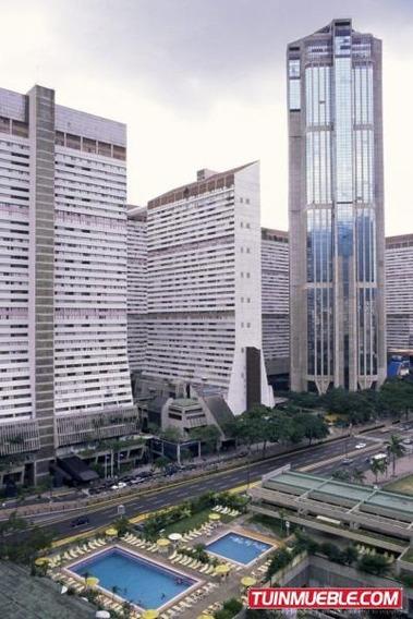 Apartamentos En Venta (mg) Mls #19-14401