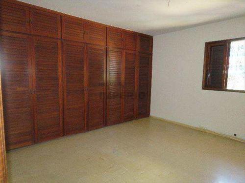 Loja Em São Paulo Bairro Jardim São Paulo(zona Norte) - A2323