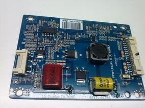 Tv Panassonica Tcl32b6b Placa Inverter