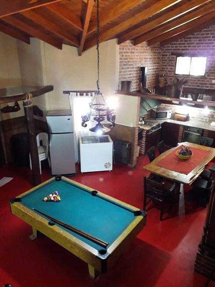 Alquiler Casas La Falda