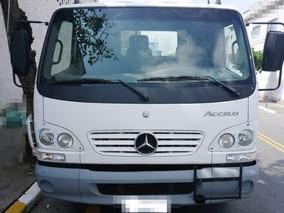 Mercedes-benz Mb 915 Accelo