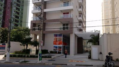 Sala Comercial Para Venda E Locação, Centro, Diadema - Sa2930. - Sa2930