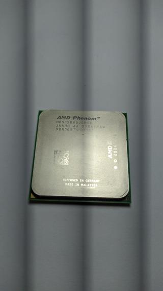 Phenom X4 9150
