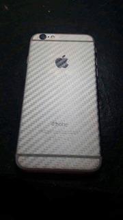 Iphone6 16 Giga