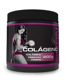 Colageno Burn 200g