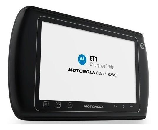 Tablet Motorola Et1 - 7 Pol - Android 4.1.1 - Et1n0-7g2v1ug2