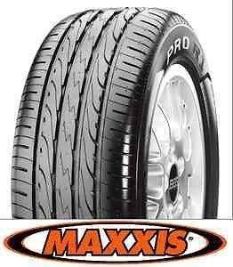 205/55r16 94w Pro-r1 Maxxis Neumaticos Alta Gama
