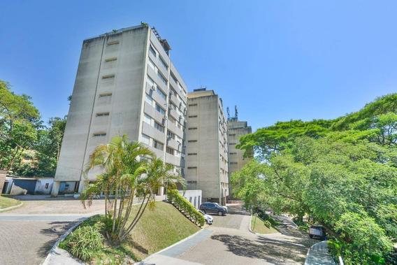 Villarinho Imóveis Vende Amplo Apartamento 3 Dormitórios 107 M² - Ótima Localização - R$ 389.000,00 - Teresópolis/porto Alegre - Ap1536