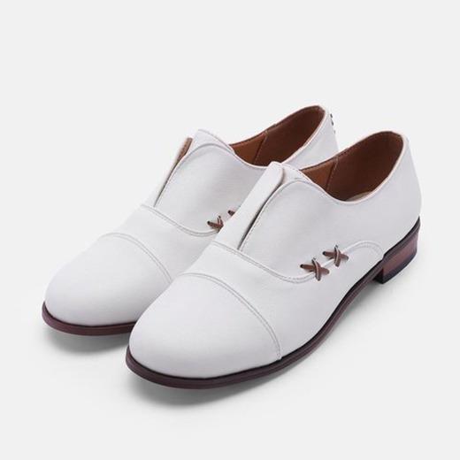 Zapatillas Pequeñas De Color Juego Para Mujer.