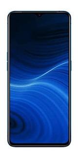 Realme X2 Pro 8/256 Gb Versión Cn En Inglés Banda B4 Telcel