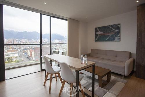 Apartamento En 1 De Noviembre, Los Alcázares. 1 Habitación, 42.0 M²