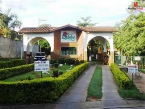 Araçoiaba Da Serra - Casa Quintas Do Campo Largo - 66946