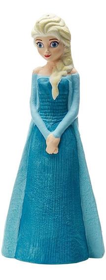 Frozen Elsa Disney Piñata Fiesta Elsa Original Oferta Remate