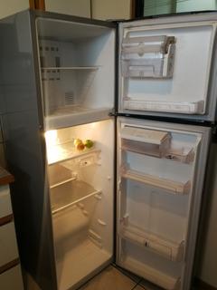 Refrigeradora Y Lavadora Automaticas