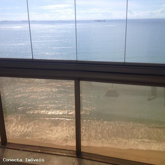Cobertura Para Venda Em Vila Velha, Praia De Itaparica, 5 Dormitórios, 5 Suítes, 7 Banheiros, 5 Vagas - 80184_2-418900