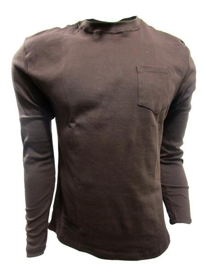 Suéter Para Caballero A/c