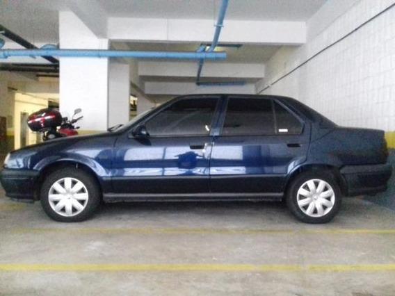 Renault R19 R$7mil