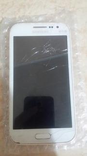 Sucata De Celular Samsung Win Gt-i8552b