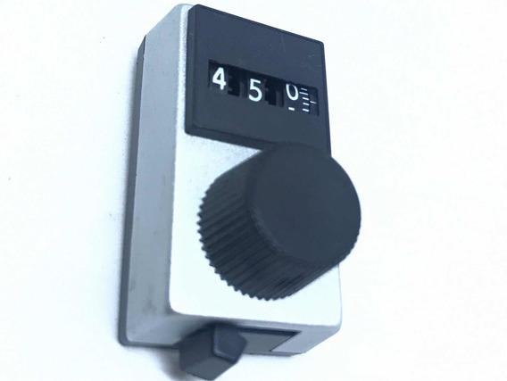 Dial Spectrol Mod 15-1-11
