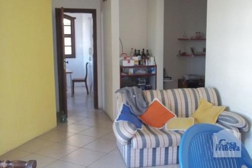 Imagem 1 de 15 de Casa À Venda No Palmares - Código 6964 - 6964