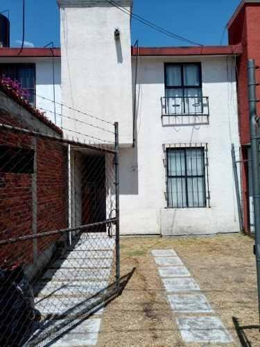 Departamento En Renta Fermín Espinoza Armillita, Conj U Los Sauces Iv