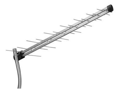 Antena Digital Externa Intelbras Ae 1028