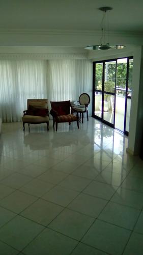 Apartamento No Cond. Morada Imperial, Na Kalilândia - 349